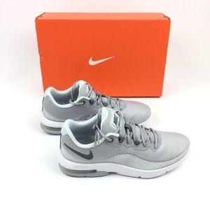 Nike Air Max Advantage 2 Running Shoes AA7407010 NWT